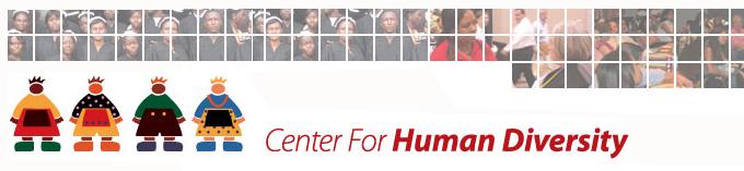 Center for Human Diversity